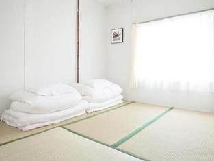 Guesthouse Madoka