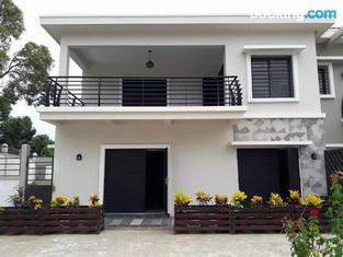 Villa Soleil A