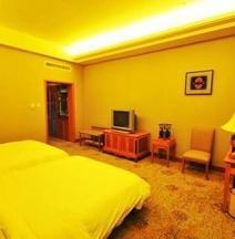 Guanfang Hotel (Lijiang Qidian)