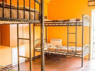 Apartmani Kastel