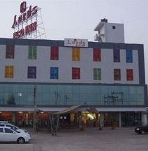 Lords Eco Inn