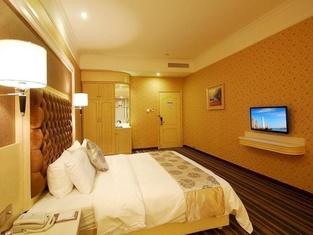 Huizhou Lige Hotel