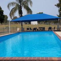Jacaranda Motor Lodge