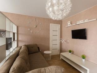 Dve Podushki Na Maltseva Apartments