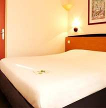 B&B Toulouse Basso Cambo