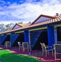 Coral Cove Resort