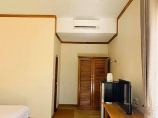Hotel Heho