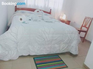 Hotel Residencial Ganadero