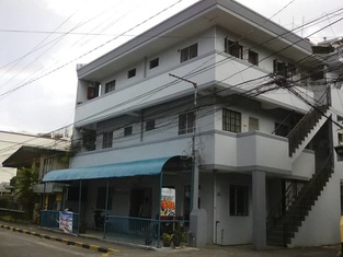 JS3 Studio Apartments - Adults Only
