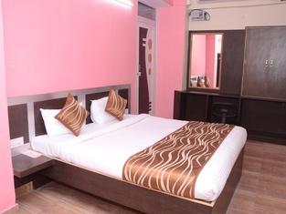 Hotel Aryavart