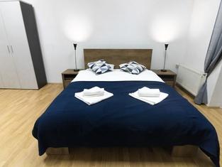 Apartment Lana Ilica