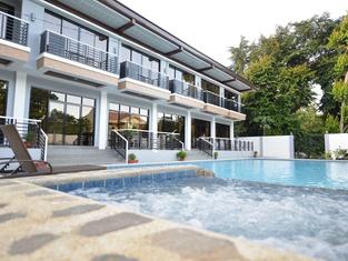 加布裡埃拉酒店