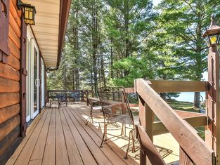 Lost Paradise - 3 Br Home