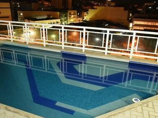 Bevile Hotel