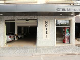ホテル ベイラ リオ