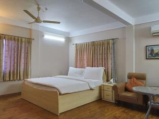The Tanay's Dibrugarh Residency