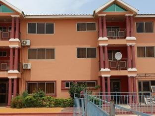 Bigiza Court Hotel