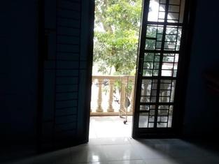 Srikandi Guest House