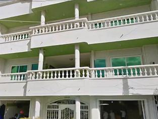ホテル マンション エステラ