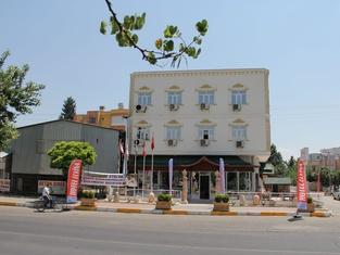 Hotel Elvina