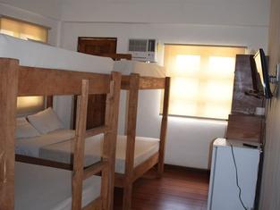 Amancio Farm Hotel