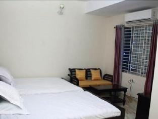 Hotel Rodela International