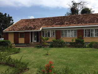 Tamasha Budget Guest House