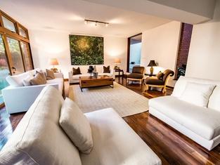 La Casa - Luxury Boutique Hotel