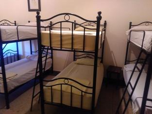 Hostel Avon Academy