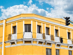 Hotel Victoria Plaza Millenium
