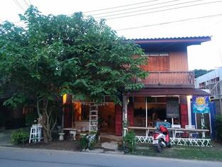 Sunny Hostel Pai