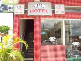 Hotel Milla