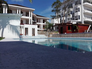 Hotel Casa Royale