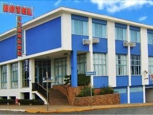 Hotel Itarare