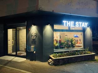 The Stay Wakkanai- ホステル
