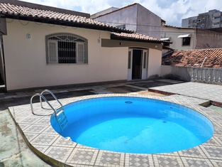 Hostel Cazumba