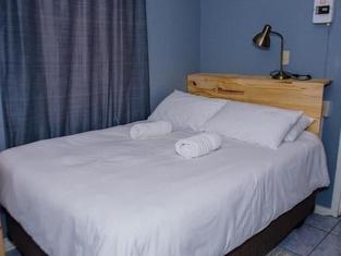 OceanLife Accommodation Luderitz