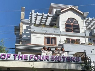 Inn of the Four Sisters