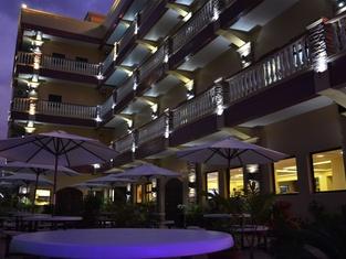 RJ Resorts