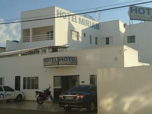 Hotel Mirian
