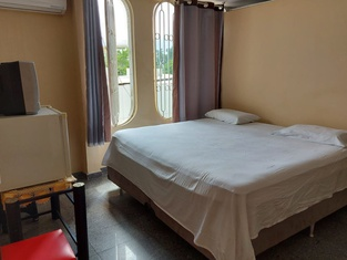 OYO Hotel Cachoeiro