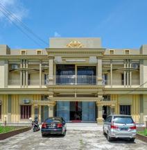 Makassar Baubau Mulai Rp 855 028 Tiket Murah Dari Makassar Ke Baubau Di 2021 Skyscanner