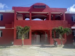 Hotel Punto4