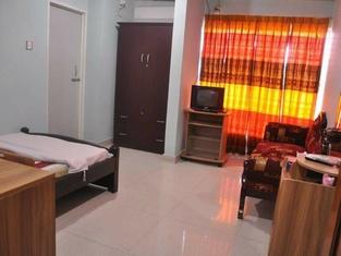 Hotel Noor International
