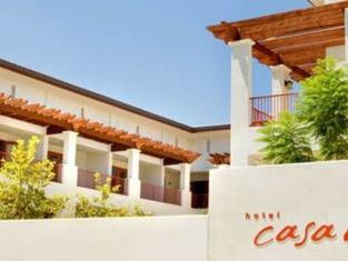 Hotel Casa 425 + Lounge