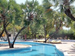 Angel's Bay Resort