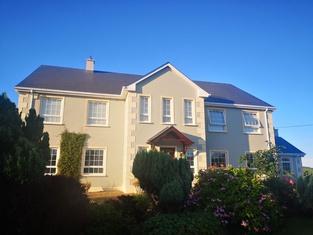 Murvagh Links Manor