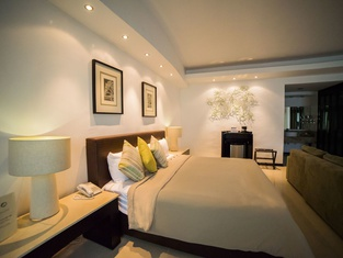 Hotel Grand Marlon