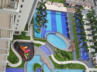 Luxury Resort Apartment OnThree20