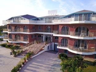 Ionion Star Hotel